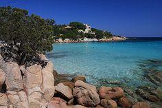 southern italy travel sardinia - Capriccioli Costa Smeralda