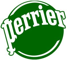 My addiction ~ Perrier