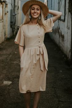 The Hayden Dress – Saving Paige Boutique Nursing Friendly Dress, Fancy Dress Design, Bad And Boujee, Designer Dresses, Bridesmaid Dresses, Shirt Dress, Boutique, Pretty, Shirts
