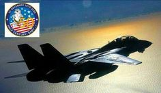Fighter Jets, Aviation, Aircraft, Vehicles, Car, Planes, Airplane, Airplanes, Vehicle