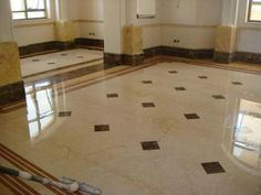 Specialist for marble, granite , travertine and andesit