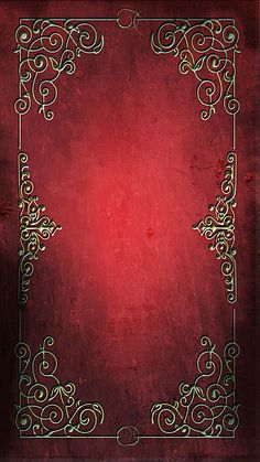 Old Paper Background, Studio Background Images, Poster Background Design, Background Images Wallpapers, Pretty Wallpapers, Textured Background, Wallpaper Backgrounds, Gold Background, Red And Gold Wallpaper