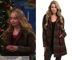 Canada Goose mens outlet 2016 - 1000+ images about Maya hart on Pinterest | Maya, Girl Meets World ...