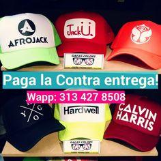 Gorras personalizadas estampadas bogota colombia Wapp Cel  313 427 8508  Tienda Bogota  Cll 796f6d39eda