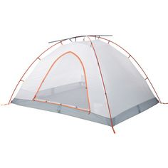 MEC Wanderer 2 Tent - Mountain Equipment Co-op.  sc 1 st  Pinterest & MEC Fine Line Pants (Womenu0027s) - Mountain Equipment Co-op. Free ...