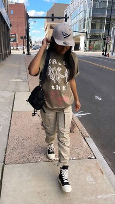 Bucket Hat, Cute Outfits, Hipster, Hats, Fitness, Style, Fashion, Pretty Outfits, Swag