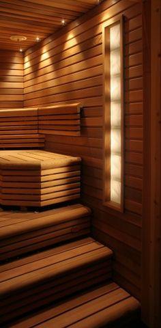 Galleria « Lumilaude – Saunat, Lauteet, Kiukaat, Lasiseinät, Valaistus, Oheistarvikkeet Sauna Steam Room, Sauna Design, Finnish Sauna, Wellness Spa, Blinds, Sauna Ideas, Relax, Saunas, Finland