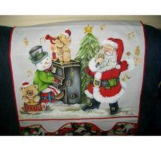 Fervendo de ideias para seu Natal!!! - VilaClub