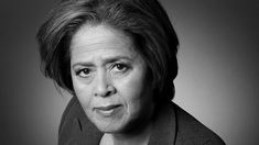 Highly acclaimed actress, playwright and professor Anna Deavere Smith will receive an honorary degree from Spelman College! There is something about her wise eyes that always draws me in..... http://www.spelman.edu/_ezpost/data/pr_commencement_oprahwinfrey.shtml