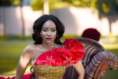 In-Love-With-Red-Eve-Collections-Tanzania-BellaNaija-January-2015.5b.jpg 800 × 534 pixels