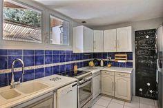 maison à vendre valence achat vente immobilier Valence, Location, Kitchen Cabinets, Real Estate, Home Decor, Decoration Home, Room Decor, Cabinets, Real Estates