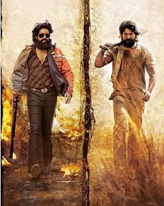 KGF box office collection: Yash starrer inching towards Rs 150 crore mark Film Images, Actors Images, Tv Actors, Hd Images, 12 Inch Hair, Box Office Collection, Kannada Movies, Blockbuster Movies, Best Supporting Actor
