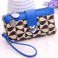 stacy bag hot sale women leather handbag female printing small day clutch ladies zipper color block small vintage hand bags $6.00