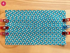 diy rug / diy rug ` diy rugs easy ` diy rug no sew ` diy rug cleaner ` diy rugs no sew large ` diy rug pad ` diy rug area ` diy rugs easy no sew Diy Quilting For Beginners, Diy Masque, Diy Organisation, At Home Face Mask, Face Masks, Couture Sewing, Crochet Slippers, Crochet Stitches, Crochet Rugs