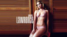 Jennifer Lawrence Hot 2013 HD Wallpaper