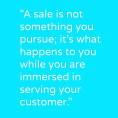gallery for motivational sales quotes 2014