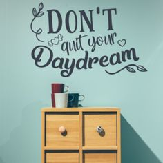 We are Vinylla Designs : )We produce vinyl products for just about anything but our main focus is on wall art/decoration. Vinyl Decals, Wall Decals, Mandala Artwork, Cartoon Pics, Retro Art, Textured Walls, Vintage Posters, Wall Art Decor, Digital Prints