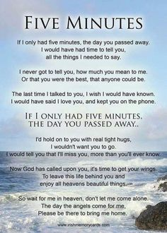 17 Quotes About Strength In Hard Times Loss Grief Miss You. Find Out More Quotes. I Miss You Dad, Miss Mom, Grief Poems, Dad Poems, Funeral Poems For Grandma, Funeral Quotes, Funeral Verses, Funeral Eulogy, Tattoo Ideas