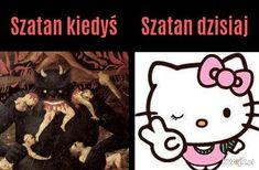 Polish Memes, Past Tens, Weekend Humor, True Memes, Best Memes, Maine, Haha, Jokes, Fandoms