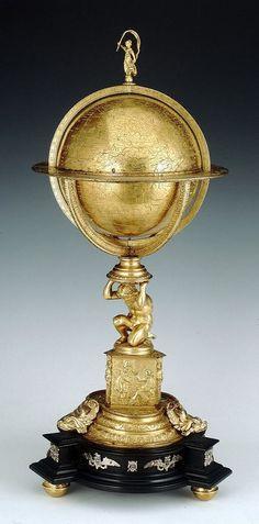 sphere 1597 augsburg
