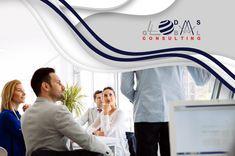 ODAS GLOBAL CONSULTING – Concurenta, profesionalism, experienta – Timis AZI #consultantainafaceri #consultantafondurieuropene #investitii #startupnation
