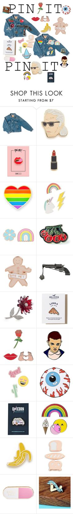 """These are a few of my favourite pins"" by gracefid-1 ❤ liked on Polyvore featuring Balenciaga, Georgia Perry, Red Camel, Big Bud Press, OBEY Clothing, Polaroid, Chanel, Carolee, Hollister Co. and iDecoz"