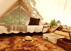 #camp #nordisk #camping #outdoor #キャンプ #最強女子部 #nordisk #ユドュン #アウトドア # * * 2017.6.6 * * おはようございます(*≧▽≦)ノシ)) * * ユドュンの幕内の雰囲気がたまらない(*≧艸≦) * * これから暑くなってくるから小さい幕で寝床だけのシンプルコーディネート(﹡ˆᴗˆ﹡) * * 可愛いタープしたは最強女子部によるシェアキッチン( ...