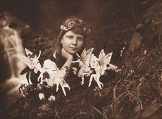 diaries anna fairies - Google Search Fairies Photos, Fake Images, Greek Gifts, Joseph Mallord William Turner, London Garden, Gelatin Silver Print, Image Caption, France, Prints