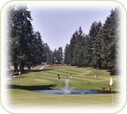 Meadowwood Golf Course  to play Saturday afternoon    3 90 2012     Lake Spanaway Golf Course  Spanaway