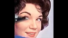 Together  -  Connie Francis