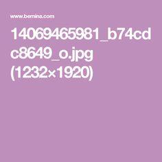 14069465981_b74cdc8649_o.jpg (1232×1920)