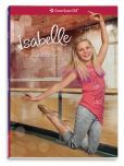 Isabelle (American Girl of the Year Series)