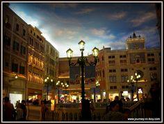 The Venetian Macau Resort Hotel Macau, Hotels And Resorts, Venetian, To Go, Street View, Journey, Spaces, Adventure, Lifestyle