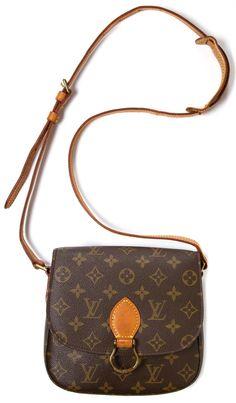 7ddc5660ac46 Best Women s Handbags   Bags   Louis Vuitton at Luxury   Vintage Madrid