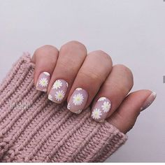 When you absolutely can't resist French nails, the tip of the rainbow will make your nails more interesting. The good news about acrylic nails is. Summer Acrylic Nails, Cute Acrylic Nails, Matte Nails, Stylish Nails, Trendy Nails, Acrylic Nail Designs, Nail Art Designs, Nails Design, Nails Ideias
