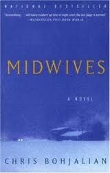 Midwives, by Chris Bohjalian