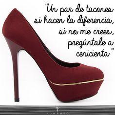 Hermosos. #shoes #zapatos #rebajas