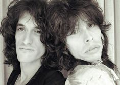 Steven Tyler Aerosmith, Joe Perry, Sound Of Music, Inspire