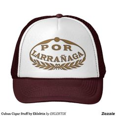 ee401b98e 23 Best Hats Caps and Headwear images in 2017 | Toddler trucker hats ...