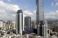Apply now to Teach English in Shenzhen. A teaching job in Shenzhen China will give you the opportunity to engage a very fast paced and modern lifestyle in China. Having drastically transformed into what is considered one of China�s richest, modern, and dynamic cities from a small fishing village only 30 years ago.