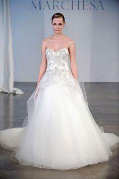 Bridal Gowns | Bisou Bridal