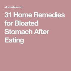 Natural home remedies for bloated stomach show 31 ways to treat bloated stomach after eating at home. Home Remedy Teeth Whitening, Whitening Kit, Natural Remedies For Bloating, Natural Home Remedies, Bloated Stomach After Eating, How To Stay Healthy, Natural Health, Dental, Cooking Recipes