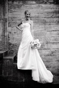 Wedding photography by Eva Bradley at Church Road Winery in Hawkes Bay Wedding Photography Inspiration, One Shoulder Wedding Dress, Wedding Day, Wedding Dresses, Fashion, Pi Day Wedding, Bride Dresses, Moda, Bridal Gowns