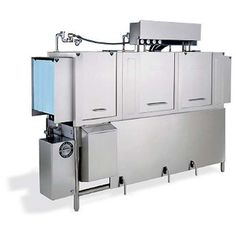 you want to buy Jackson AJ-86 287 Rack/Hr High-Temp Conveyor Dishwasher,yes ..! you comes at the right place. you can get special discount for Jackson AJ-86 287 Rack/Hr High-Temp Conveyor Dishwasher in amazon.You can choose to buy a product and Jackson AJ-86 287 Rack/Hr High-Temp Conveyor Dishwasher at the Best Price Online with Secure Transaction in    http://informationandguides.com/jackson-aj-86-287-rackhr-high-temp-conveyor-dishwasher-best-seller.html