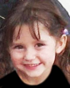 7/30/13: CHEYANNE SONNIER, 4, was allegedly abducted by her father, Anthony Sonnier, 42, from Granite City, IL. A felony warrant for kidnapping has been issued. They may travel to Bakersfield, CA; Kerrville, TX; Salem, NC, or Lake Havasu City, AZ. The vehicle is a white 2001 Dodge Ram Pickup with Illinois plates 93639U. If you have any information, please call the Granite City Police Department 1-618-877-6111 or 1-800-843-5678 (1-800-THE-LOST).