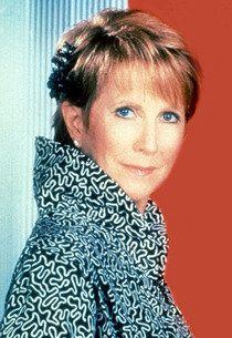 Knots Landing Actor Dies   Knots Landing's Julie Harris Dies at 87 - Yahoo TV