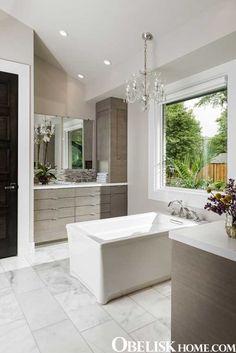 Loren II - Obelisk Home -Accent Furniture & Interior Design Services Springfield Missouri