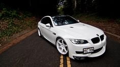 bmw wallpapers and backgrounds, sports car wallpapers and backgrounds