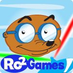 Reconnect my internet   Laser puzzle game voor Android erg leuk