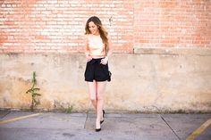 <title>SideSmile Style // Lifestyle + Fashion Blog // Dallas